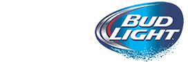 Bud Light Logo Drink Bud Light U2013 And Send Us Pictures