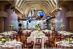 henry ford museum weddings thank you zara creative for capturing shabnam mike s wedding