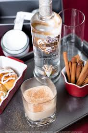 best thanksgiving cocktail 11 best thanksgiving day images on pinterest cocktails vodka