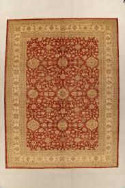 abc italia tappeti ziegler farahan linea tappeti orientali loomier abc