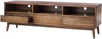 Midcentury Modern Tv Stand - mid century modern tv stand products bookmarks design