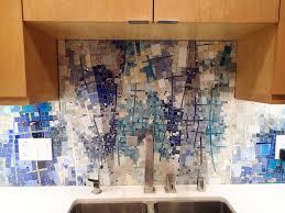 best 25 kitchen mosaic ideas on pinterest mosaic backsplash