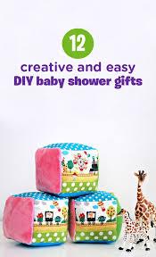 62 best darn good diys images on pinterest diy baby diys and