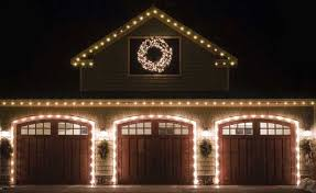 top 10 christmas light displays in us residential christmas light installation