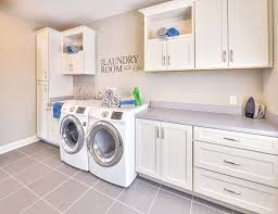 deep laundry room cabinets 20 best laundry room cabinets images on pinterest cabinets for