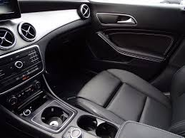 lexus is vs mercedes cla 2016 used mercedes benz cla 4dr sedan cla 250 fwd at atlanta