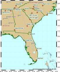 nba divisions map 2009 2010 nba previews southeast division atlanta hawks