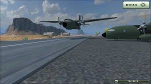 Airport Map Usa by Farming Simulator 2013 Usa Map Air Force Base