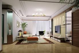 modern living room ideas minimalist living room design