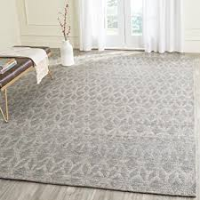 Jute Bathroom Rug Safavieh Cape Cod Collection Cap415a Woven