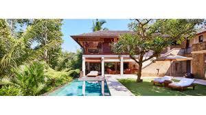 como shambhala estate hotel ubud bali bali smith hotels