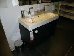 Bathroom Vanity Ikea by Double Sink Bathroom Vanity Ikea Insurserviceonline Com