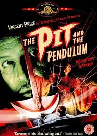 rent a pit rent the pit and the pendulum 1961 cinemaparadiso co uk