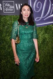 anh duong vanity fair 2016 best dressed reception in new york