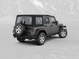 jeep sport black 2017 jeep wrangler unlimited sport orlando fl oviedo sanford