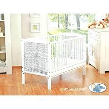 chambre complète bébé avec lit évolutif chambre bebe lit evolutif pas cher lit evolutif pas cher bebe lit