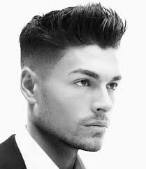 guys hair 5 things that enhance salon visits for guys sozo hair