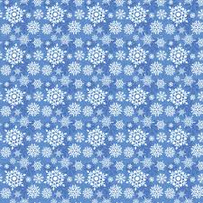 cheap christmas wrapping paper winter snowflake wrapping paper walmart