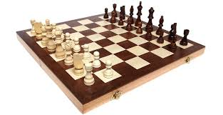 fancy chess boards amazon com chess armory 15