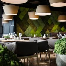 green wall decor green walls gaja decor group
