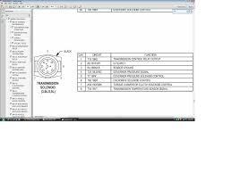 2000 dodge dakota wiring diagram blonton com