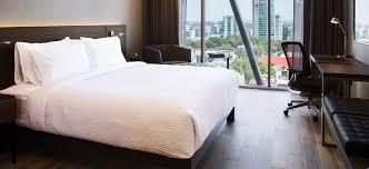 hotels in guadalajara jalisco mexico ac hotel guadalajara mexico