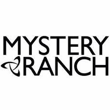 black friday sales bozeman mt mystery ranch on twitter