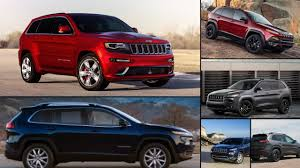 jeep cherokee 2015 price 2015 jeep cherokee news reviews msrp ratings with amazing images