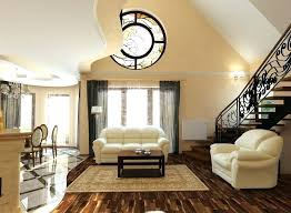 simple house design inside and outside simple beautiful house incredible simple house plans designs
