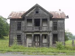 143 best home images on pinterest abandoned places old
