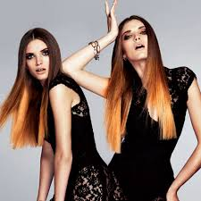 amazing hair extensions showpony amazing hair and gadiva sydney mobile hair extensions