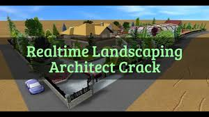realtime landscaping architect 2017 with serial key latest