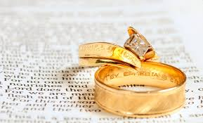 jewelry engraving jewellery engraving melbourne city engraving