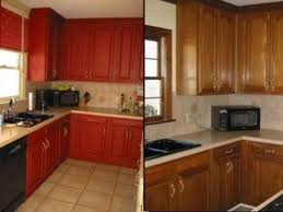 28 can i paint my kitchen cabinets annie sloan chalk paint