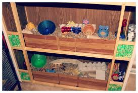 Petsmart Small Animal Cages Grreat Choice 24 Inch Hammy Happenings