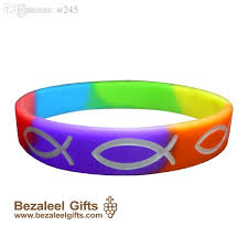 christian gifts wholesale best wholesale wholesale christian gifts christian bracelet