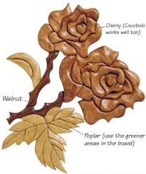 intarsia wood patterns free google search projects to try