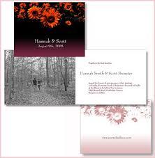 wedding invitations toronto wedding invitations toronto canada finding wedding