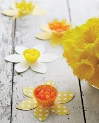 diy spring decorating ideas easter and spring decorating ideas for the diy challenged