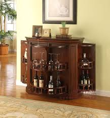 Compact Bar Cabinet Bar Cabinet Designs For Home Home Design Hay Us