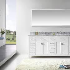 home design outlet orlando home design outlet center home facebook