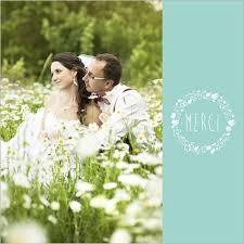 remerciement mariage photo 17 best remerciement mariage images on catalog