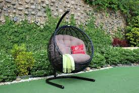 why choose atc wicker furniture manufacturer u0027s hanging chair