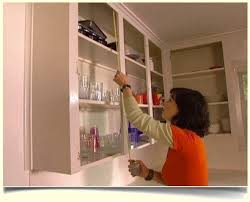 install cabinets like a pro the family handyman diy kitchen cabinets the family handyman new doors for putting on