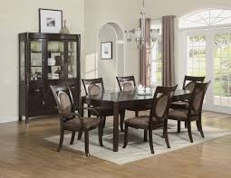 dining room chairs with casters and arms 2 best dining room