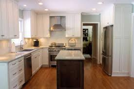 atlanta kitchen design kitchen design atlanta that are not boring kitchen design atlanta