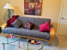 futon lady u0027s blog