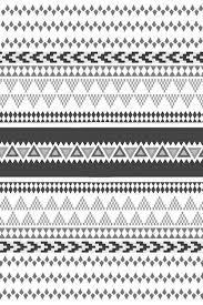 best 25 aztec wallpaper ideas on pinterest aztec pattern