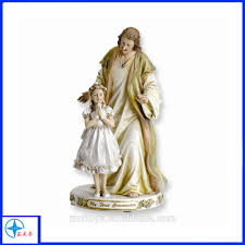 home interior jesus figurines jesus birth statues jesus birth statues suppliers and