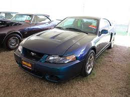 2004 mustang models 2004 ford mustang svt cobra mystichrome ford supercars